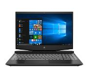 HP Pavlion Gaming 15-DK0150ND