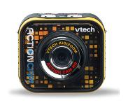 Vtech Kidizoom Action Cam HD kindercamera