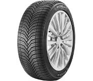 Michelin Crossclimate suv xl 215/65 R16 102H