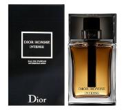 Dior Homme Intense 50 ml Mannen