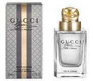 Gucci Made To Measure Eau de toilette 150 ml