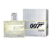 James Bond 007 007 Cologne Eau de toilette 50 ml