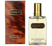Fun & Feest Aramis Classic for Men - 60 ml - Eau de toilette