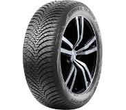 Falken Euroall Season AS210 - 25-45 R18 95V - all season band