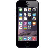 Apple iPhone 5s 16GB Grijs