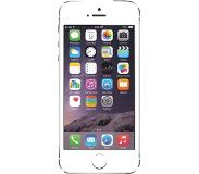Apple Refurbished Apple iPhone 5s 16GB Silver