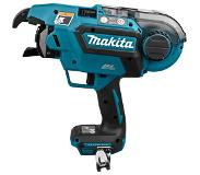 Makita DTR180ZJ Accu Vlechtmachine 14,4V / 18V Losse Body in Mbox