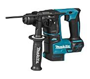 Makita DHR171Z Accu Boorhamer SDS+ 18V Li-ion Losse Body