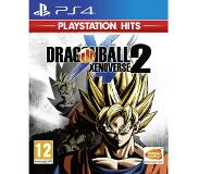 Playstation 4 Dragon Ball: Xenoverse 2 (Playstation Hits)