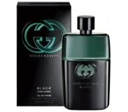 Gucci Guilty Black 50 ml - Eau de toilette - for Men