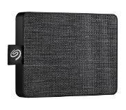Seagate One Touch Black 1TB