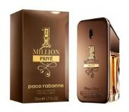 Paco Rabanne 1 Million Privé 50ml Mannen