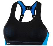 Shock Absorber Sport bh 'Fly'