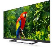 TCL 55EC780 tv 139,7 cm (55'') 4K Ultra HD Smart TV Wi-Fi Titanium