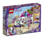 LEGO Friends Heartlake City Kapsalon - 41391