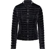 GUESS Tussenjas 'VONA JACKET'