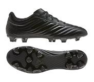 Adidas Copa 20.4 Firm Ground Boots | Maat 43 1/3
