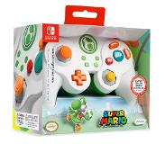 PDP Nintendo Switch Fight Pad Pro Yoshi Controller