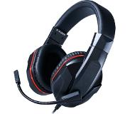Bigben Interactive Stereo Gaming-headset Switch