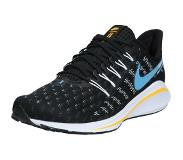 Nike Loopschoen 'Air Zoom Vomero 14'