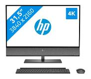 HP Envy 32-0100nd All-in-One