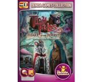 Denda Tiny Tales - Heart Of The Forest (Collectors Edition) | PC