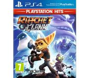 Sony Ratchet & Clank (Playstation Hits) (Nordic)