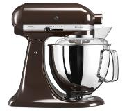 KitchenAid Artisan Mixer 5KSM175PS Espresso
