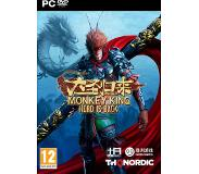 THQNordic Monkey King - Hero is Back - PC