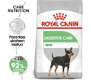 Royal Canin Mini Digestive Care hondenvoer 2 x 3 kg