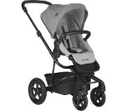Easywalker Harvey² all-terrain kinderwagen stone grey Stone grey