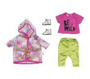 Baby Born Zapf Creation poppenkleding