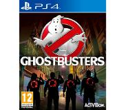 Activision Ghostbusters: Video Game (2016)