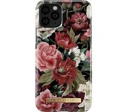 Ideal Of Sweden Fashion Backcover iPhone 11 Pro hoesje - Antique Roses