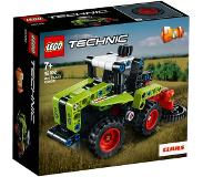LEGO Technic Mini CLAAS XERION - 42102