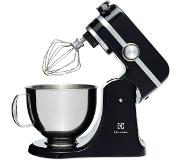 Electrolux - EKM4300 Kitchen Machine Black