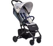 Easywalker Buggy XS Disney - Mickey Ornament +