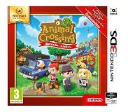 Nintendo [Nintendo 3DS] Animal Crossing New Leaf Welcome Amiibo