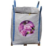Warentuin Collection Kuub Tuinturf 1m3 BigBag