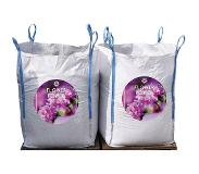 Warentuin Collection Kuub Tuinturf 2m3 BigBag