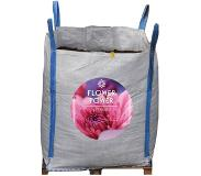 Warentuin Collection Kuub Potgrond eenjarige planten 1m3 BigBag