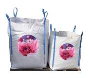 Warentuin Collection Kuub Potgrond eenjarige 3m3 BigBag Warentuin Collection