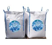 Warentuin Collection Kuub Potgrond 4m3 BigBag Warentuin Collection