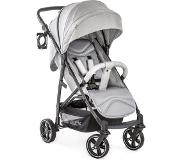 Hauck Rapid 4S Buggy - Lunar/Stone + - Buggy