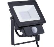 Philips Decoflood Floodlight met Bewegingssensor