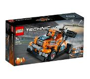 LEGO Technic Recruitment Racetruck 42104