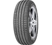 Michelin Primacy 3 ( 205/55 R19 97V XL )