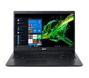 Acer laptop ASPIRE 3 A315-55G-3983