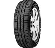 Michelin Energy Saver+ ( 175/65 R15 84H GRNX )