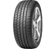 Sailun Atrezzo Elite SH32 ( 205/60 R15 95H XL )